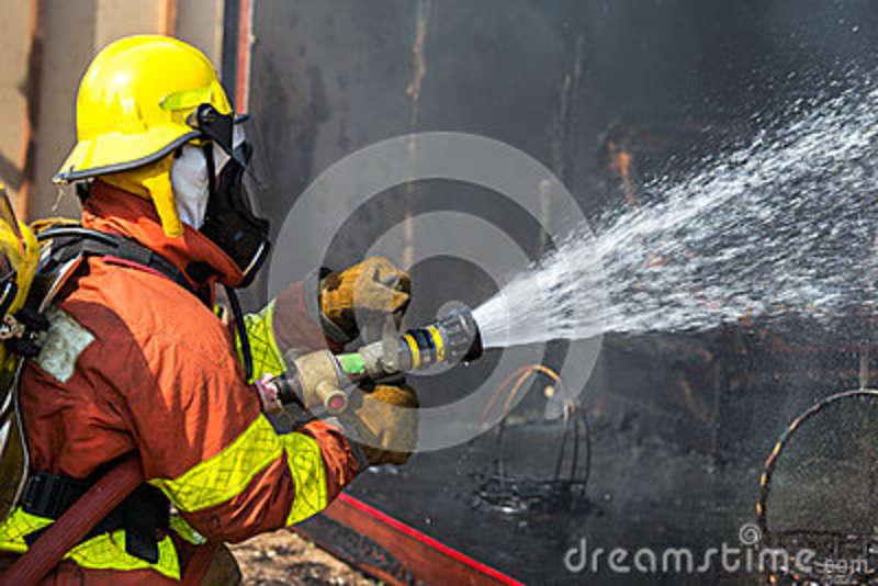 Fireman Recruitment 2020 Apply Online » 1531 Post   KSFES Driver Vacancy 2020
