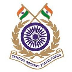 CRPF Bharti 2021 Notification
